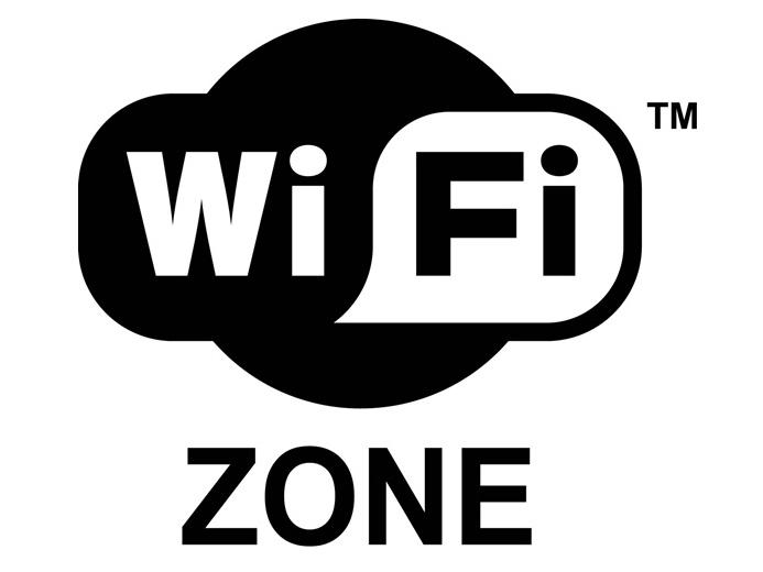 Хакеры взломали Wi-Fi в московском метро и разместили порно.