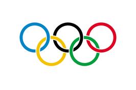 olympic_rings