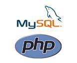 Как выучить PHP или любой другой язык программирования