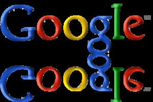 Изменение поисковой выдачи google