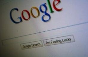 Предупреждений о зараженных сайтах в Google станет больше
