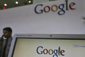 Угон результатов поиска Google с двойным содержанием