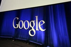 Новые объявления о товарах от Гугла