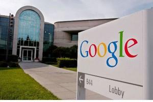 Баг в Google инструментах для вебмастеров