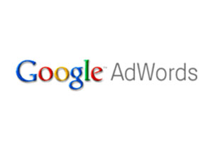 Новый редактор Google AdWords