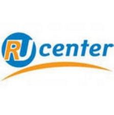 Новый филиал компании «RU-CENTER»