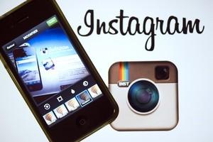 Instagram продолжает развиваться
