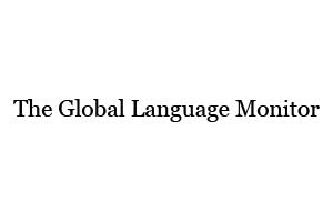Популярные слова и фразы Интернета