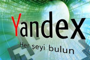 Новые умные функции от Яндекс