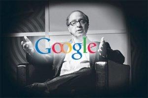 Google решила нанять Рэймонда Курцвейла