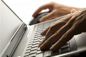 Что не надо делать на своих сайтах