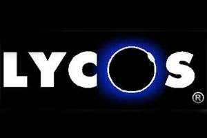 В 2013 году состоится возвращение Lycos