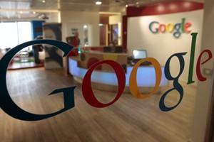 Советы Google в AdSense-стратегии