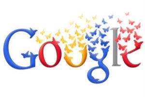Google наказывает копипастеров!