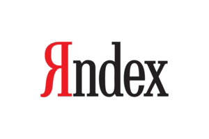 Нововведения команды Яндекс
