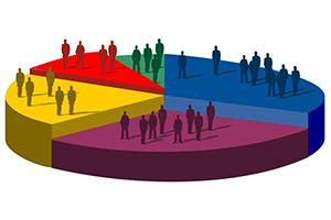 Кое-что о социальном маркетинге на 2013г