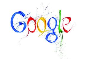 Новый необычный инструмент Google