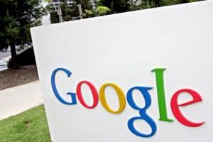 Google: падения рейтинга поправимо