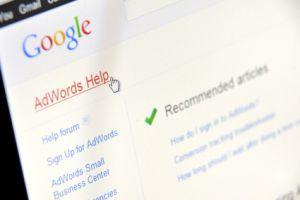 Google накажет за рекламные ссылки