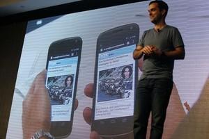 Специалист компании Google рассказал о будущих перспективах