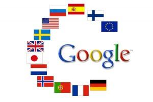 Гугл снова появился в Китае
