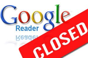 Команда портала Digg создаст свой Google Reader
