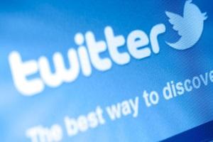 Twitter наконец-то получил патент