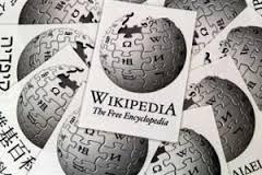 """Википедия внесена в """"черный список"""""""