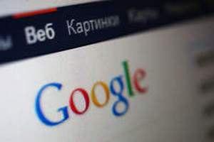 """Новый проект Google """"Как работает поиск"""""""