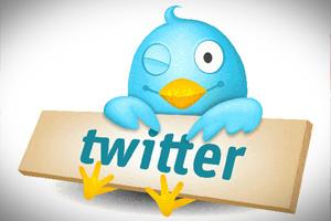 Twitter выкупил музыкальный сервис