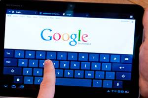 Google будет наказывать сайты за ссылки
