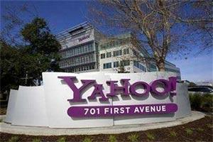 Yahoo! наняла топ-менеджера из Path