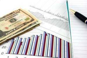 Состояние и перспективы SEO бизнеса