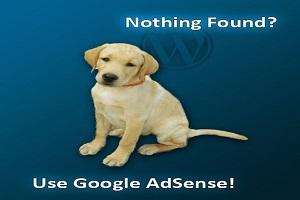 Google AdSense помогает издателям