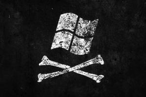 Google удаляет пиратские ссылки!