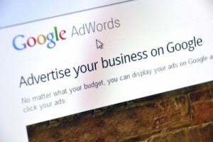 Google AdWords переходит на новый уровень