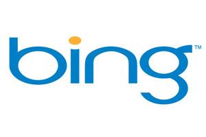 Bing усовершенствовал свои функции