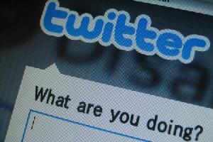 Twitter тестирует новую функцию!