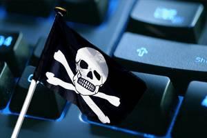 Открыт реестр с пиратскими фильмами