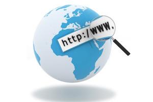 Новая система регулирования интернета