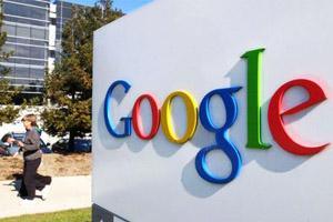 Google проводит новое исследование
