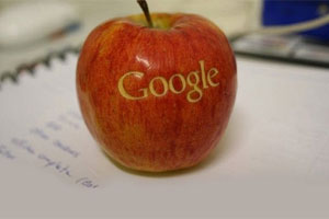 Google презентовал поиск по хэштегам