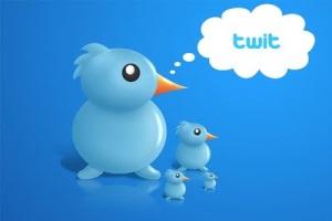 Twitter решился сменить дизайн