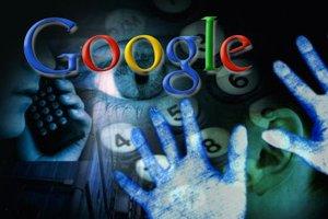 Новый алгоритм от компании Google