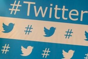 Twitter разрешил получать сообщения от всех подписчиков