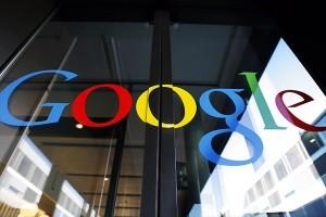 Очередная атака Google на Sape