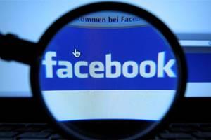 Facebook научится выбирать лучшие материалы из СМИ