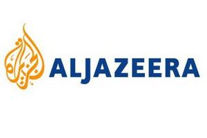 «Аль-Джазира» запустит интернет-канал
