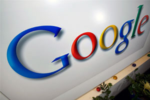 Новый отчет от Google привел к росту