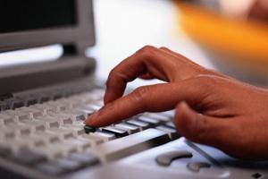 Новый сервис сделает интернет-ссылки «вечными»